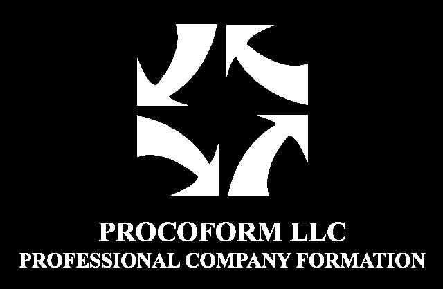 logo-procoform